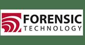 logo_forensic