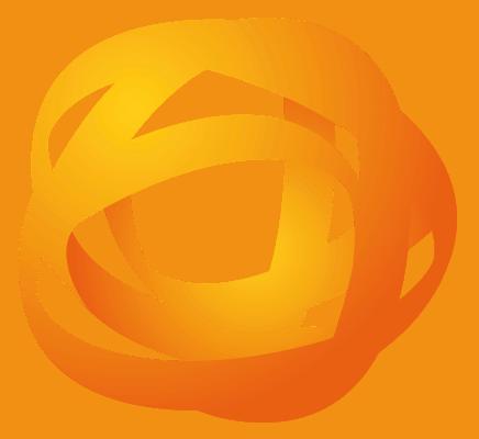 logo Ártica ST featured