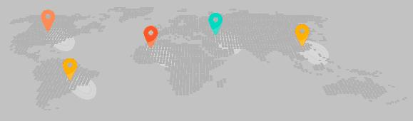 mapa grande - Home