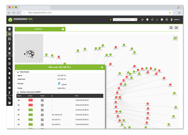 iot monitoring img3 - IoT monitoring