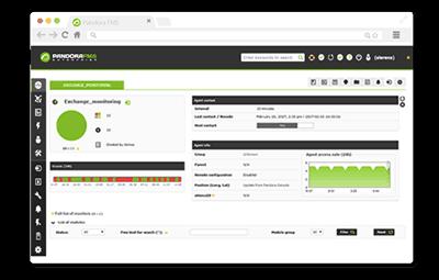 monitorizacion de red captura banner - Monitorización de red