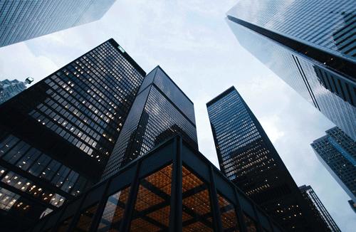 banking monitoring