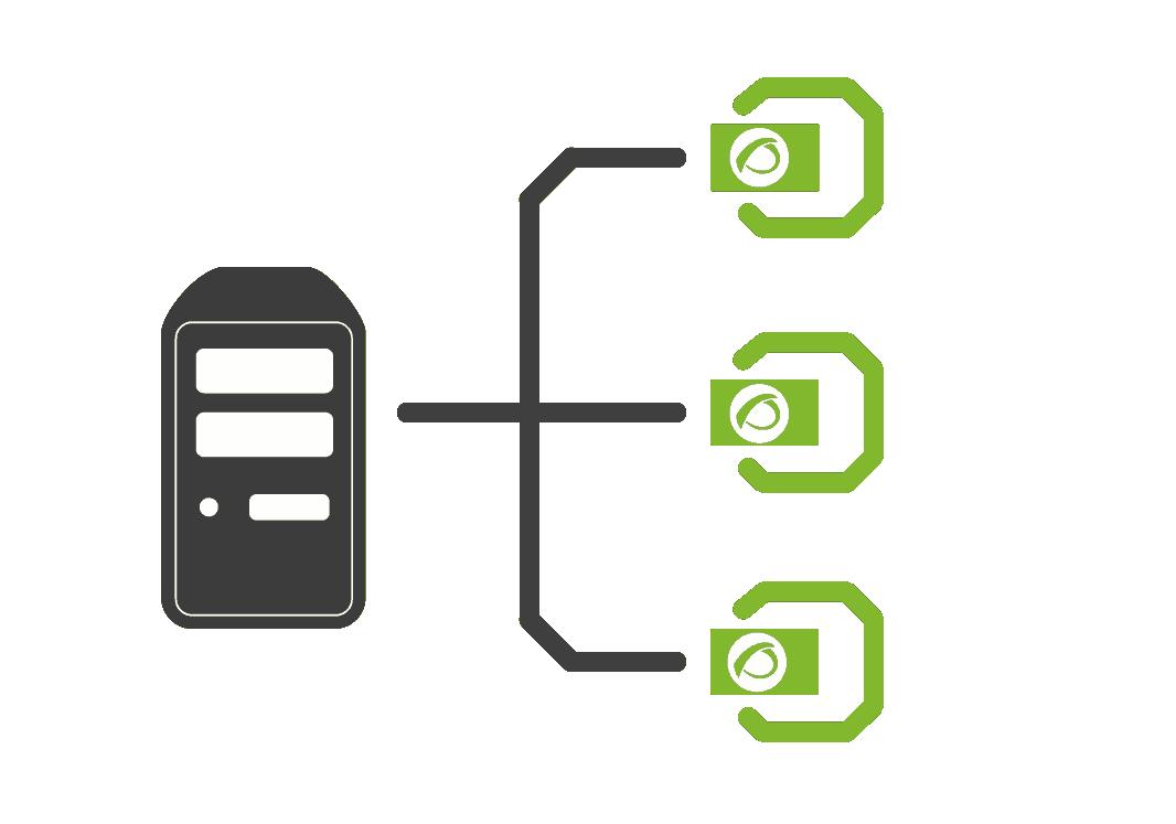 monitoring system server monitor 1 - Monitoring system