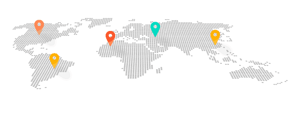 worldmap image