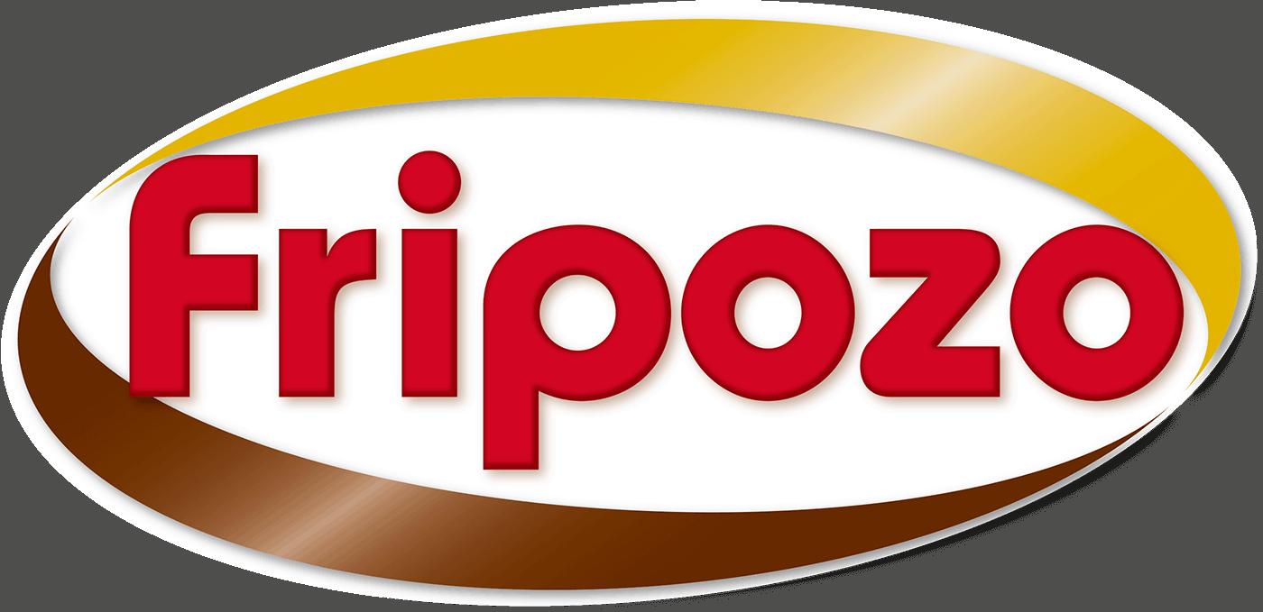 fripozo-logo