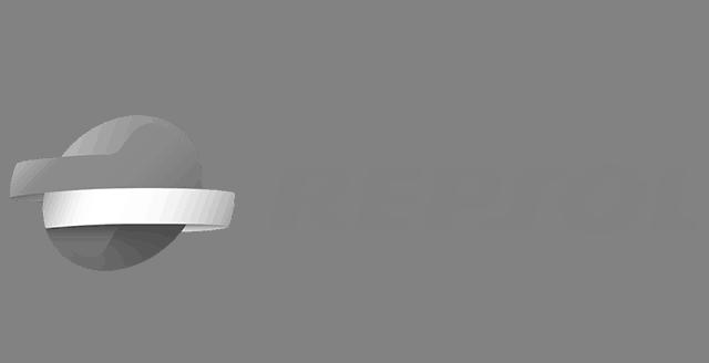pandora fms logo clientes repsol