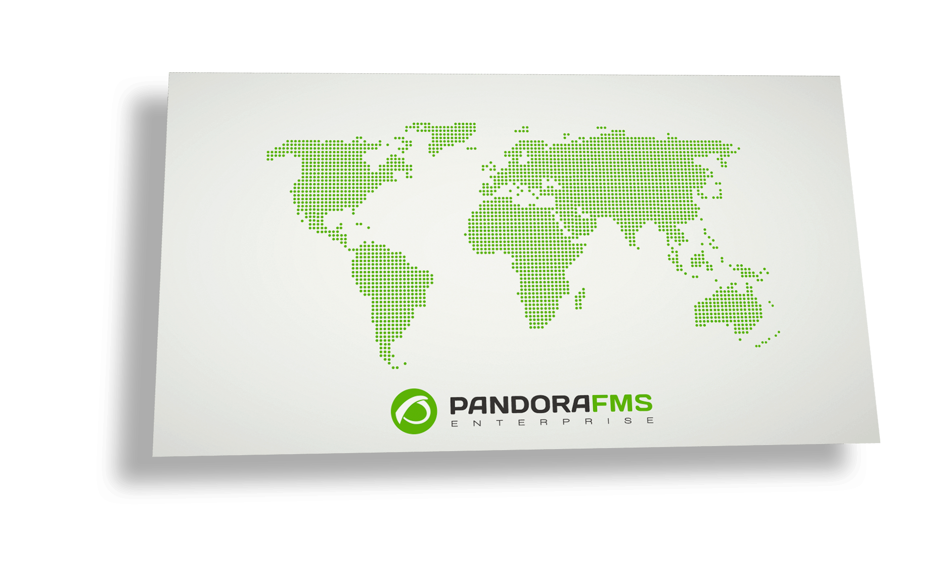 Join our Partnership Program map image