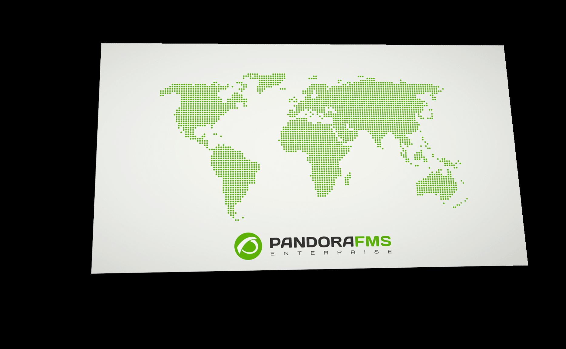 Rejoignez notre programme de partenariat mockup mondial carte