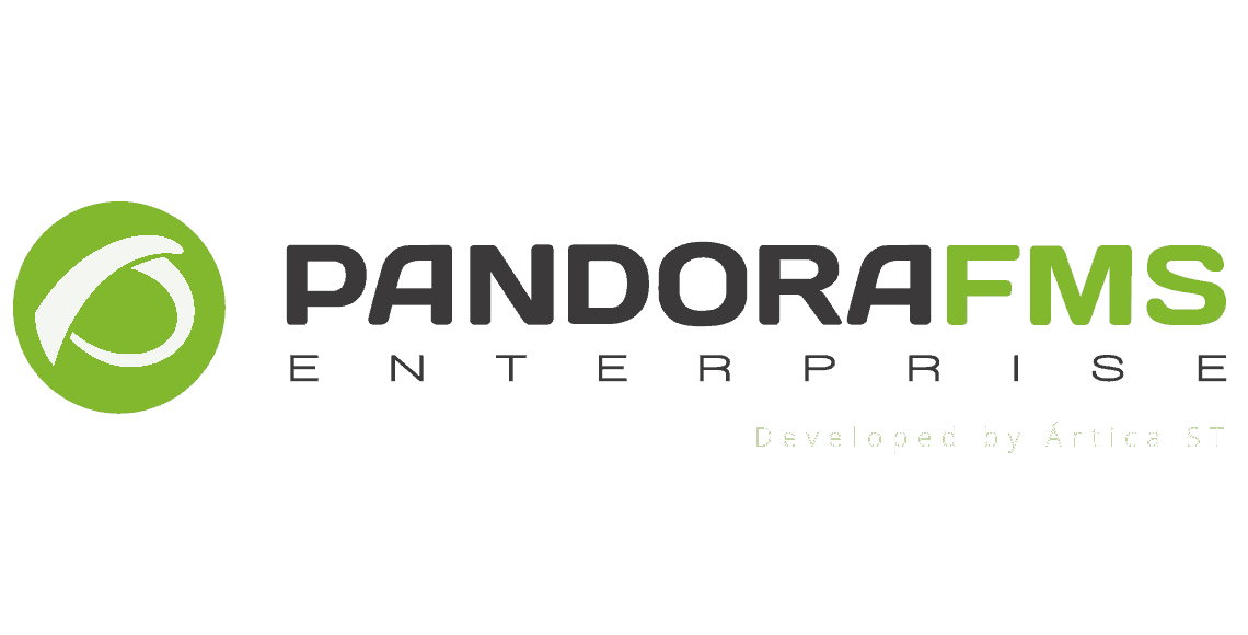 pandora fms qui sommes nous logo