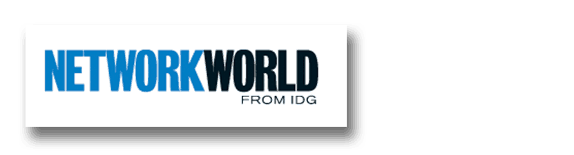 Networkworld IDG