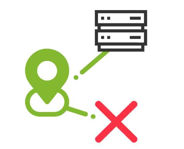identifique rapidamente las interrupciones de sus redes mapeo de red pandora fms