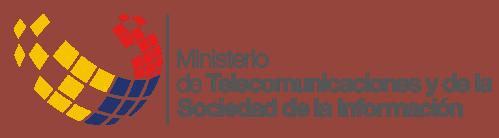 logotipo cliente mintel