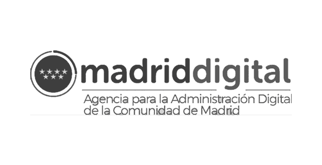 madrid digital logo
