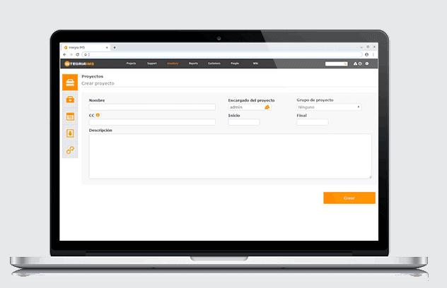 gestion-dincidents-pandora-fms-mockup-integria-dashboard-1-2