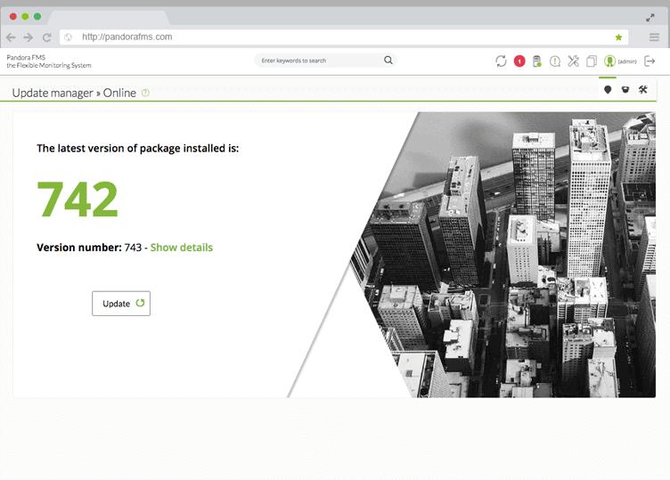 monitorizacion de redes featured capturas de pantalla