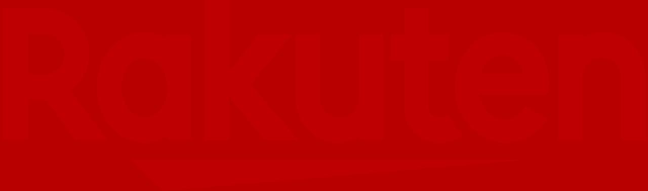 logo client rakuten
