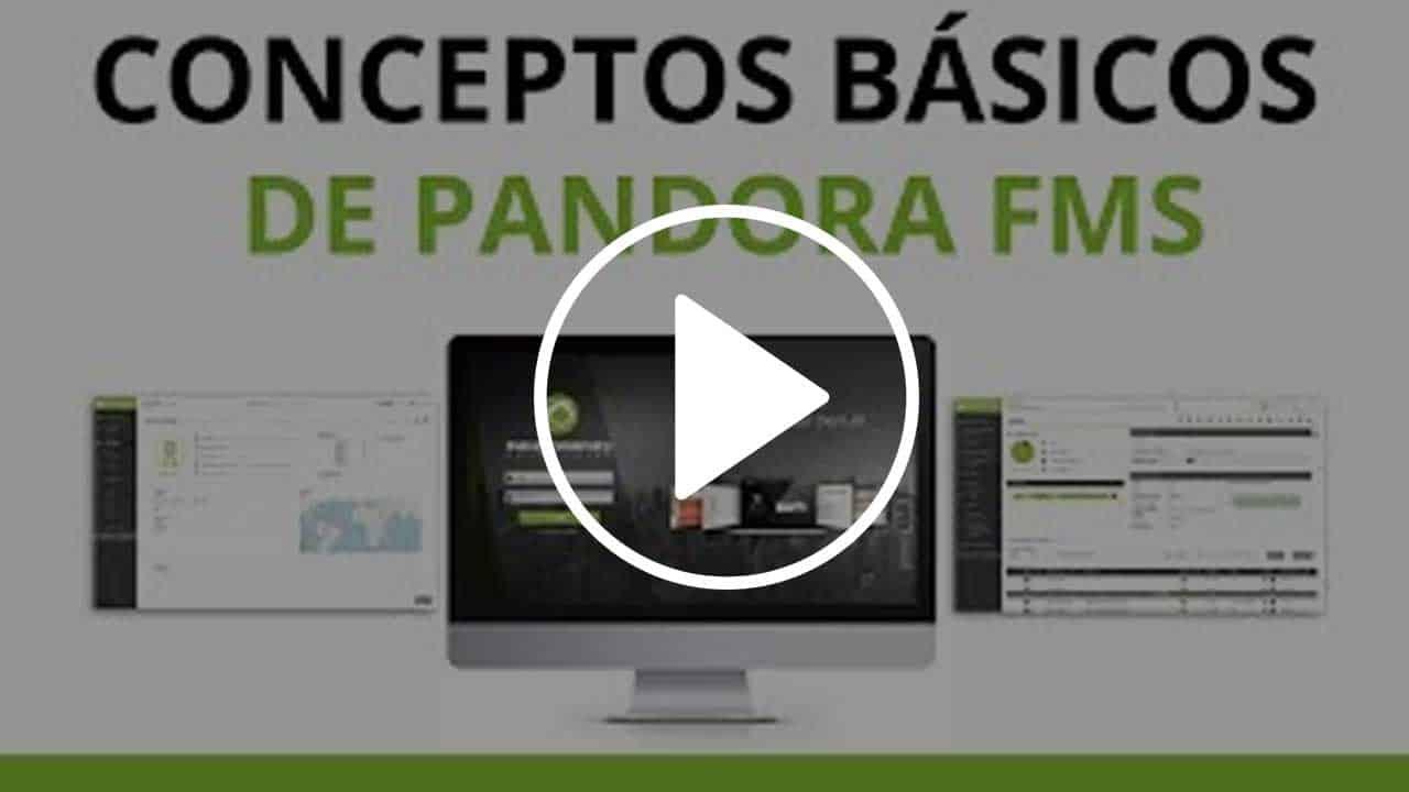 conceptos-basicos-pandora-fms hover