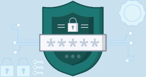 Security Pandora FMS