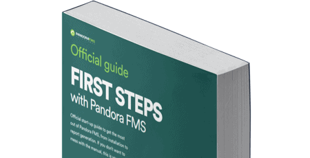 First steps guide