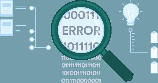 Auditoria de código