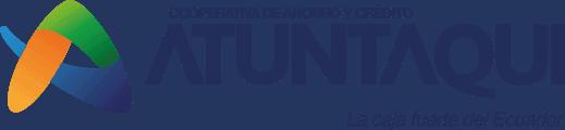 Cooperativa Financiera Atuntaqui