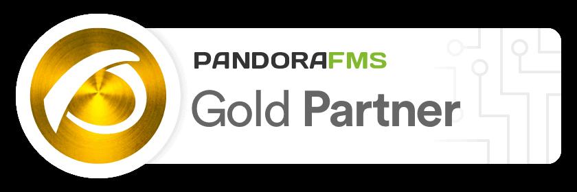Gold Partner