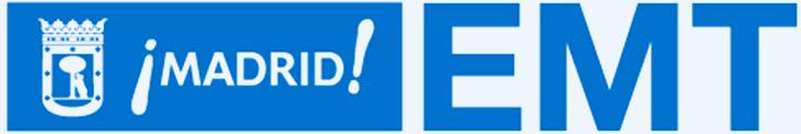toshiba-logo-2