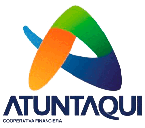 event_atuntaqui