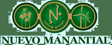 nuevo-manantial-logo
